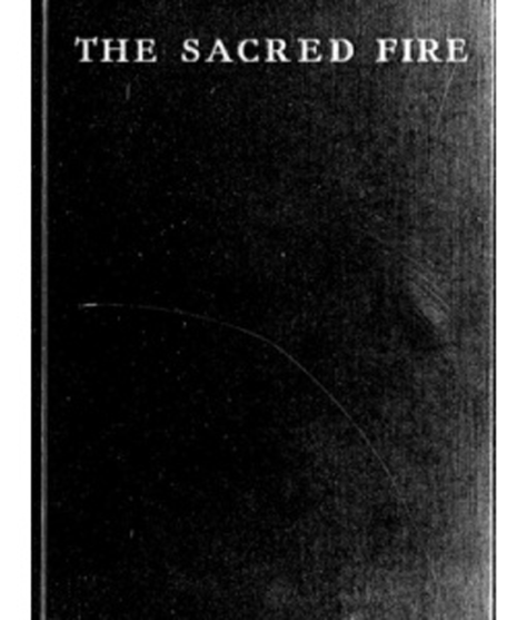 Cover-of-the-Sacred-Fire