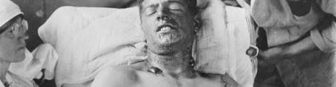 cropped-jcangelcraft-hard-truths-on-human-rights-world-war-i-chemical-warefare-victim-in-a-hospital-ward.jpg