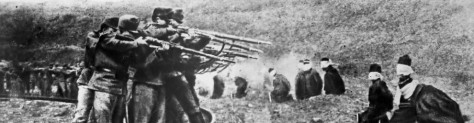 cropped-jcangelcraft-hard-truths-on-human-rights-world-war-i-pc3afctures-austrian-germans-executing-serbs-1917-in-genocidial.jpg