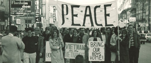 cropped-hard-truths-on-human-rights-vietnam-peace-march-on-clinton-st-iowa-city-iowa-1960s-its-been-happening-far-longer-than-this.jpg