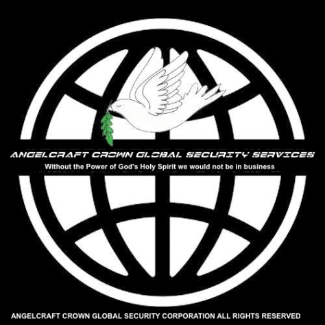 Hard Truths for Human Rights - Angelcraft-Crown Global Security Corporation Branches Divisions and Partners