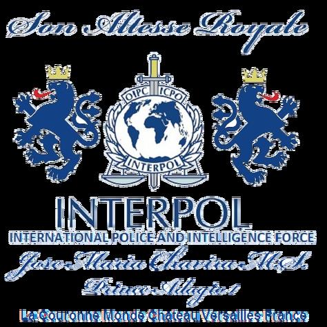 interpol-prince-jose-maria-chavira-ms-adagio-1st-copy-2
