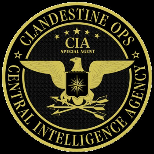 cropped-cia-clandestine-operations-against-enemies-foreign-and-domestic-black.jpg